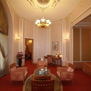 Abbasi-Hotel-Isfahan-