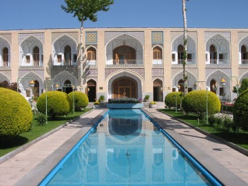 Abbasi_Hotel.iran.Isfahan