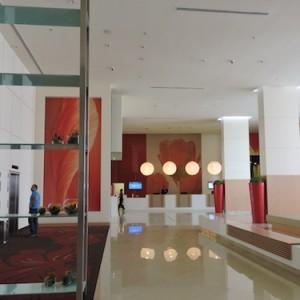 Accor-2Ibis lobby