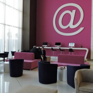 Accor-novotel.meeting room