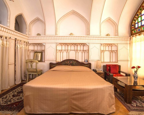 Bekhradi_House_ROOM_View