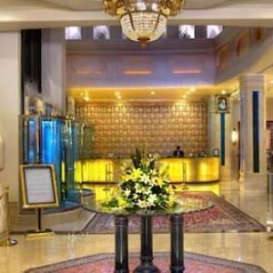 Espinas-Hotel-Tehran-06