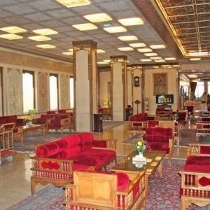 Hotel-Abbasi-BasicLobby