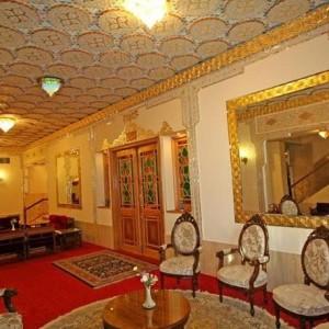 Hotel-Abbasi-ZarinLobby