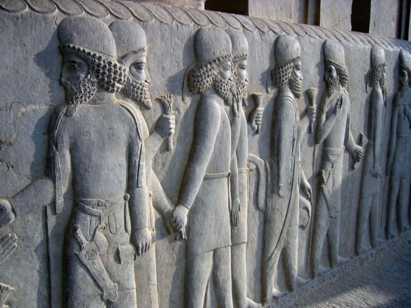 Iran tour.Iran Blog.Iranian-history