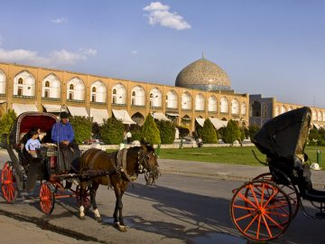 Isfahan_Nagshe_jahan_Iran