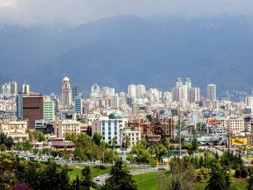 Tehran.Iran