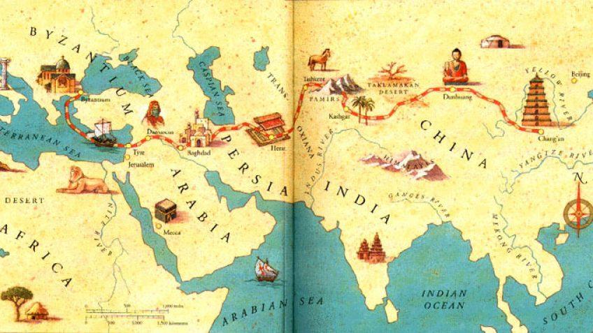 Iran tour.Iran cultural.Iran silk road tour.10 days.