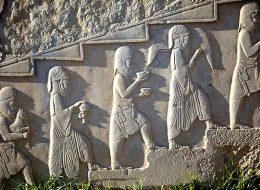 Iran tour.Iran cultural tour.Perspolis_takht_jamshid_