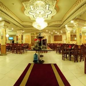 esfahan-venus-hotel-iran-traveling-center