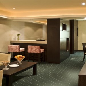 evin hotel2