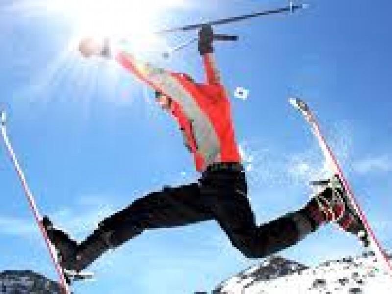iran tour.6 days ski in Sepidan.friendlyiran.com