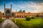 The Top 10 Things to Do in Isfahan