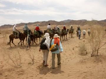 Iran tour.Iran desert tour.MAtin Abad tour.11 days tour of Iran