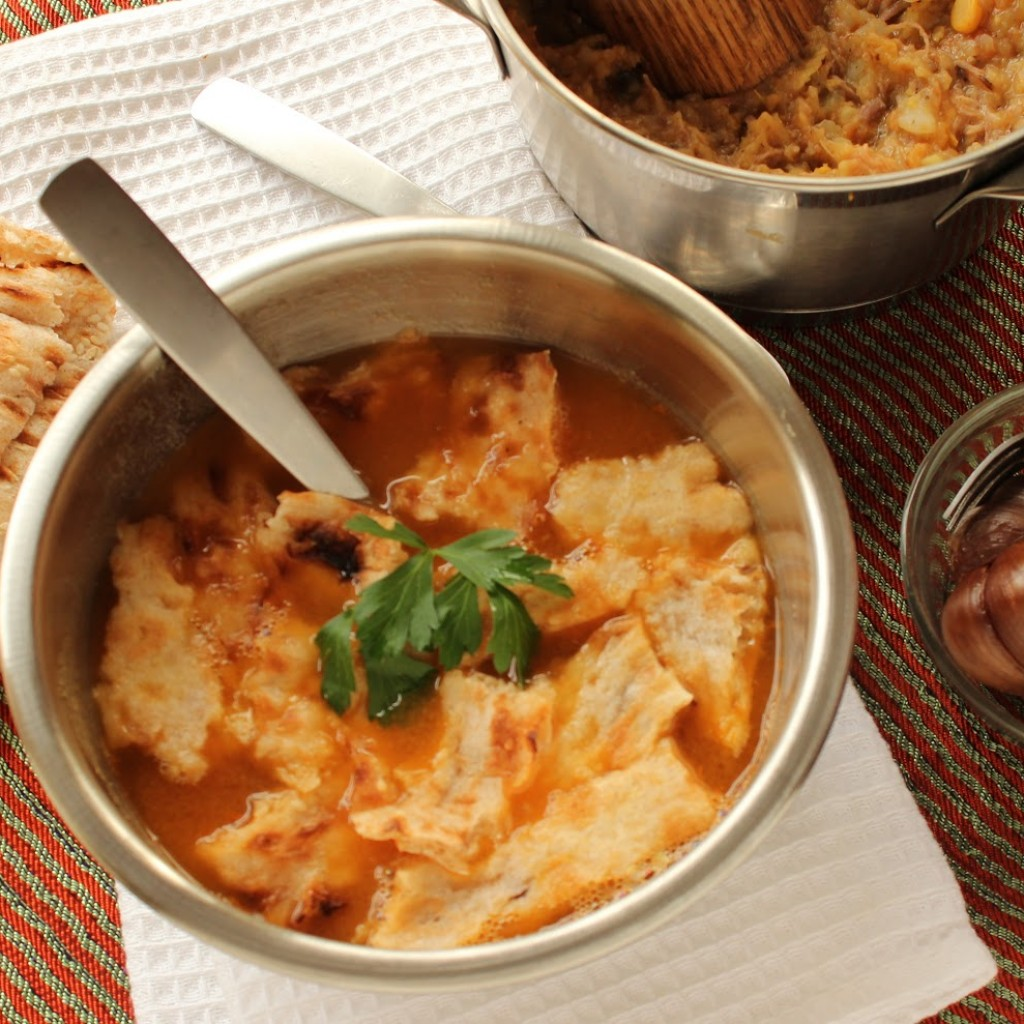 Persian food photos friendly iran iran touran culinary tourdiziiendlyiran forumfinder Choice Image