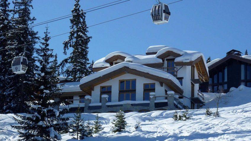 iran tour.shemshak skii tour.friendlyiran.com