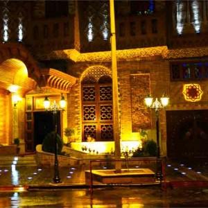 karimkhan-hotel