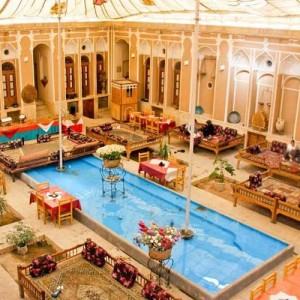 mehr-sonati-hotel-yazd-
