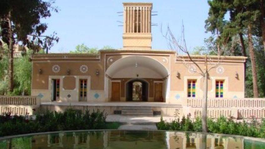 local iran tour operator an iran travel agency