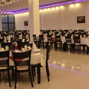 negarestan-hotel-kashan-restaurant
