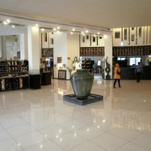 negarestan-hotel.lobby.souvinior shop