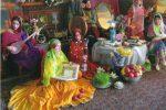 Nowruz Iranian New Year Celebrate EVE / eid norooz nowruz