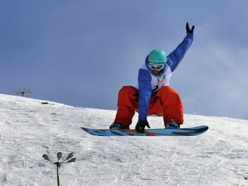 iran tour.shemshak skii.friendlyiran.com