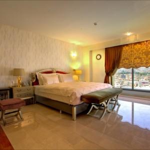 spinas hotel