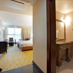 spinas hotel2