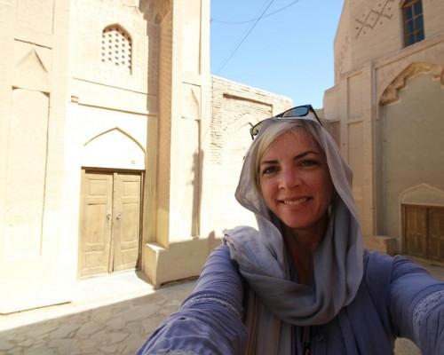 travelers in iran2