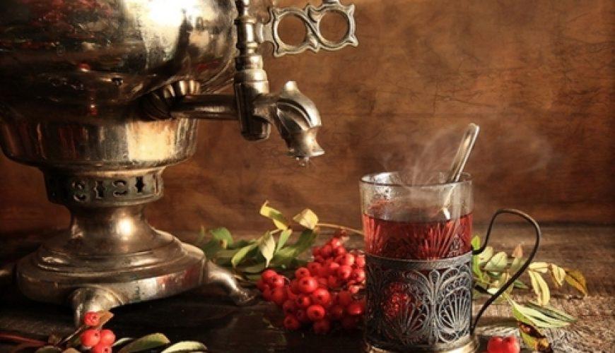 Tea in Iran.Iran blog.Iran tour