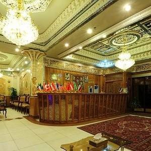 venus-hotel