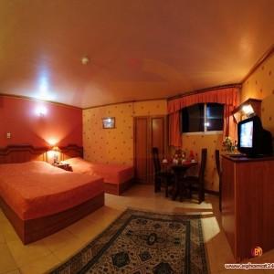 venus hotel.room